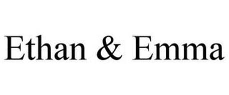 ETHAN & EMMA