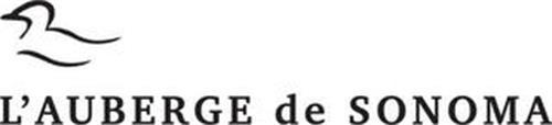 L'AUBERGE DE SONOMA