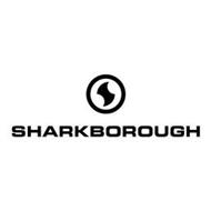 SHARKBOROUGH