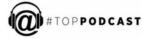 @ #TOPPODCAST