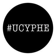 #UCYPHE