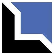 Launch Finance, LLC