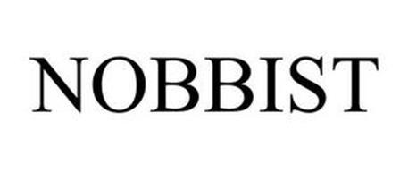 NOBBIST