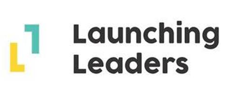 LL LAUNCHING LEADERS