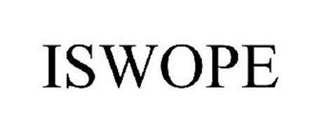 ISWOPE