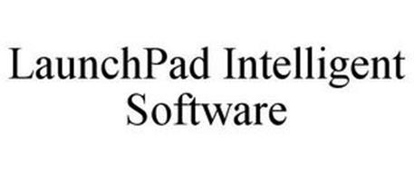 LAUNCHPAD INTELLIGENT SOFTWARE