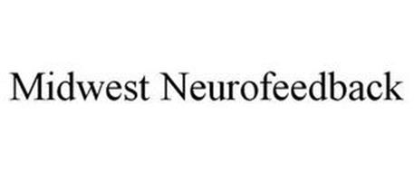 MIDWEST NEUROFEEDBACK