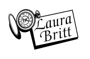 PRV LAURA BRITT
