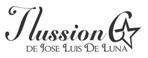 ILUSSION 6 DE JOSE LUIS DE LUNA