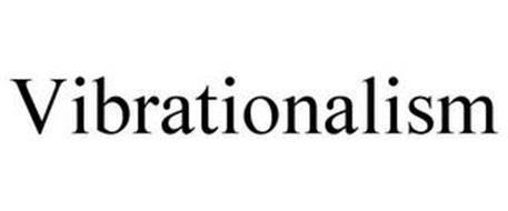 VIBRATIONALISM