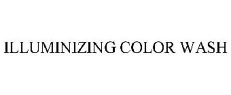 ILLUMINIZING COLOR WASH