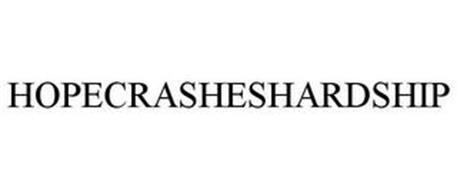 HOPECRASHESHARDSHIP