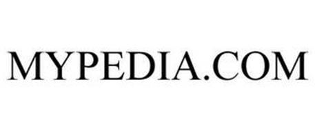 MYPEDIA.COM