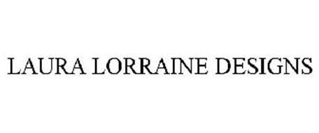 LAURA LORRAINE DESIGNS