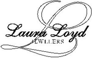 L LAURA LOYD JEWELERS