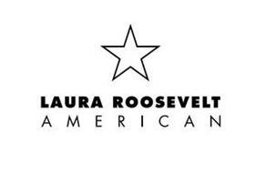 LAURA ROOSEVELT AMERICAN
