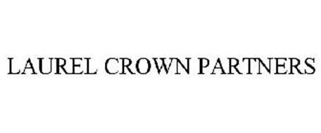 LAUREL CROWN PARTNERS