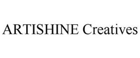 ARTISHINE CREATIVES