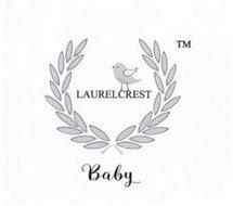 LAURELCREST BABY