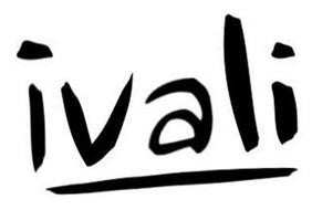 IVALI