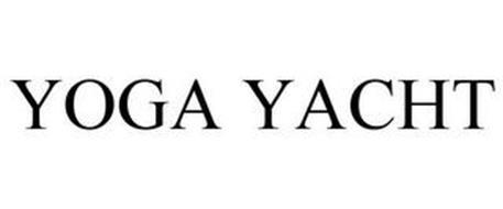 YOGA YACHT