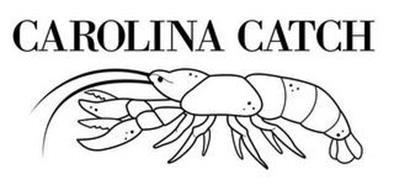 CAROLINA CATCH