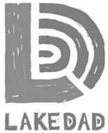 LD LAKEDAD