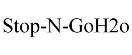 STOP-N-GOH2O