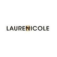 LAURENICOLE