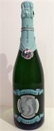LE MEDAILLON BRUT LE MEDAILLON PRODUCT OF FRANCE CHAMPAGNE