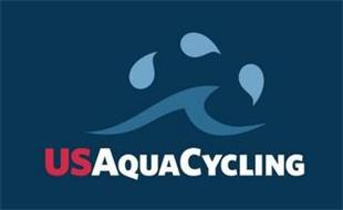 USAQUACYCLING