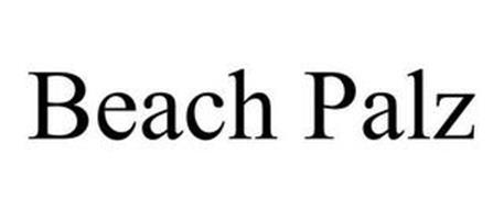 BEACH PALZ