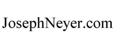 JOSEPHNEYER.COM