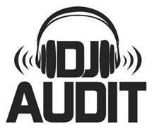DJ AUDIT
