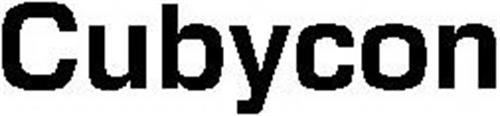 CUBYCON