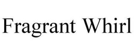 FRAGRANT WHIRL