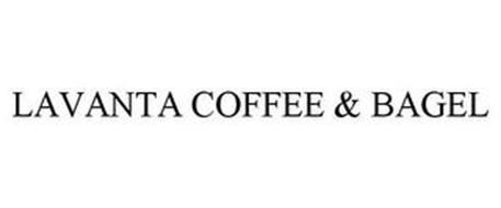 LAVANTA COFFEE & BAGEL