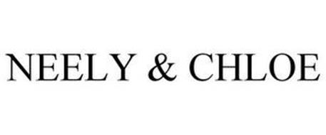 NEELY & CHLOE