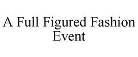 A FULL FIGURED FASHION EVENT