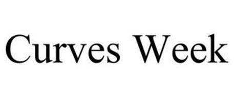 CURVES WEEK