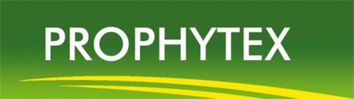 PROPHYTEX