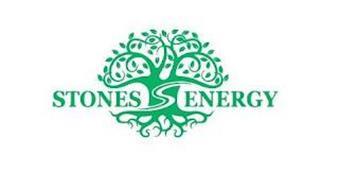 STONES ENERGY