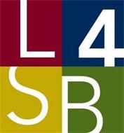 L 4 S B