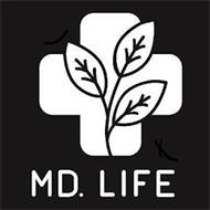 MD. LIFE