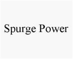 SPURGE POWER