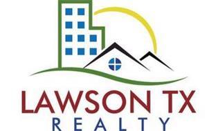 LAWSON TEXAS REALTY