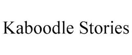 KABOODLE STORIES