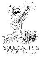 SOULCACTUS SOUND