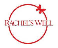 RACHEL'S WELL