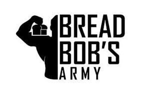 BREAD BOBS ARMY